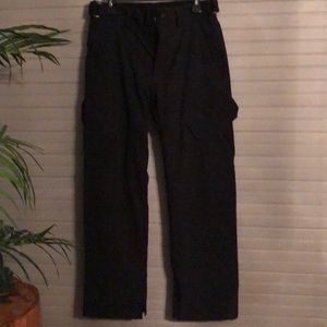 New Without Tags Men's Gerry Snow Pants